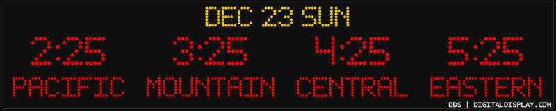 4-zone - DTZ-42420-4ERR-DACY-1012-1T.jpg