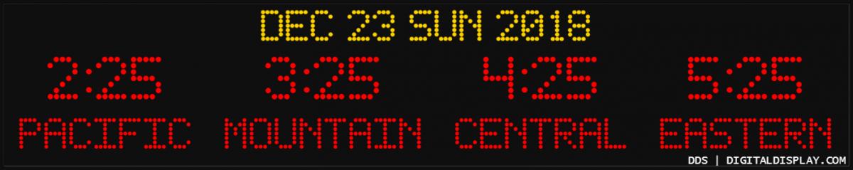 4-zone - DTZ-42420-4ERR-DACY-2012-1T.jpg