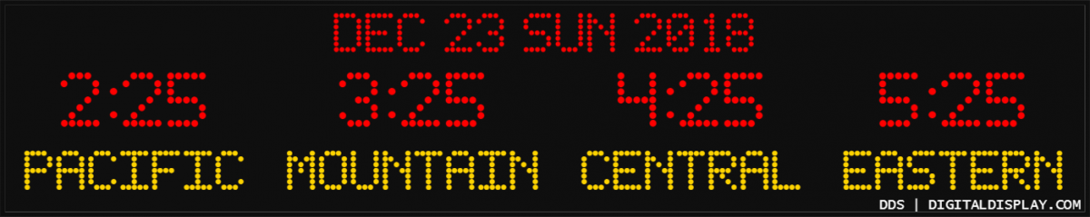 4-zone - DTZ-42420-4ERY-DACR-2012-1T.jpg