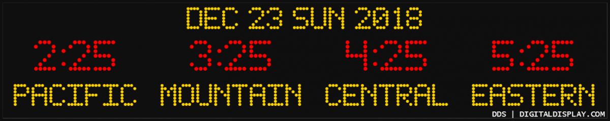 4-zone - DTZ-42420-4ERY-DACY-2012-1T.jpg