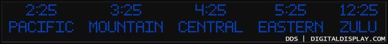 5-zone - DTZ-42407-5EBB.jpg