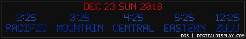 5-zone - DTZ-42407-5EBB-DACR-2007-1T.jpg