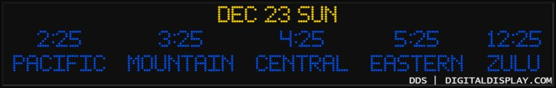 5-zone - DTZ-42407-5EBB-DACY-1007-1T.jpg
