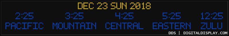 5-zone - DTZ-42407-5EBB-DACY-2007-1T.jpg