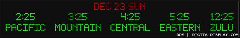 5-zone - DTZ-42407-5EGG-DACR-1007-1T.jpg