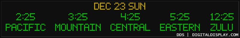 5-zone - DTZ-42407-5EGG-DACY-1007-1T.jpg