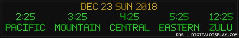 5-zone - DTZ-42407-5EGG-DACY-2007-1T.jpg