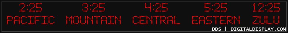 5-zone - DTZ-42407-5ERR.jpg