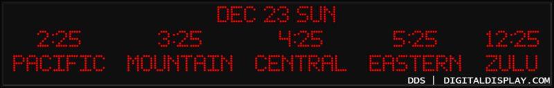 5-zone - DTZ-42407-5ERR-DACR-1007-1T.jpg