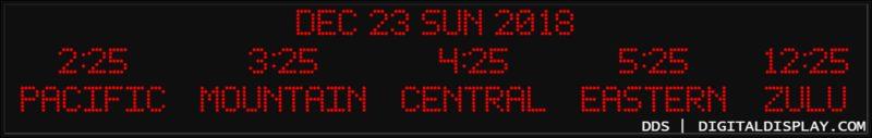 5-zone - DTZ-42407-5ERR-DACR-2007-1T.jpg