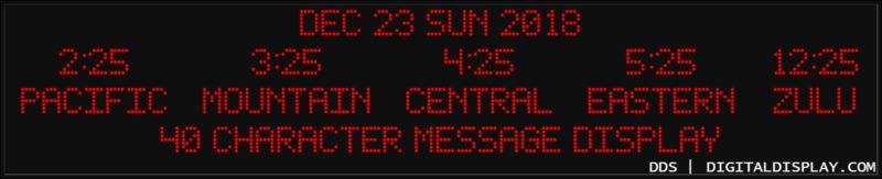 5-zone - DTZ-42407-5ERR-DACR-2007-1T-MSBR-4007-1B.jpg