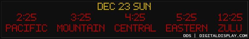 5-zone - DTZ-42407-5ERR-DACY-1007-1T.jpg