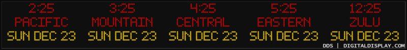 5-zone - DTZ-42407-5ERR-DACY-1007-5.jpg