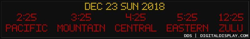 5-zone - DTZ-42407-5ERR-DACY-2007-1T.jpg