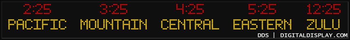 5-zone - DTZ-42407-5ERY.jpg