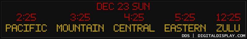 5-zone - DTZ-42407-5ERY-DACR-1007-1T.jpg