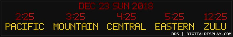 5-zone - DTZ-42407-5ERY-DACR-2007-1T.jpg