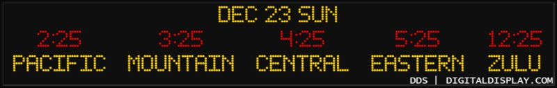 5-zone - DTZ-42407-5ERY-DACY-1007-1T.jpg
