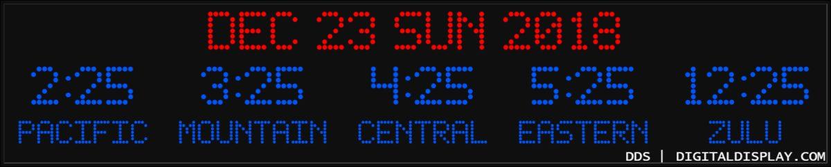 5-zone - DTZ-42412-5EBB-DACR-2012-1T.jpg