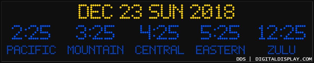 5-zone - DTZ-42412-5EBB-DACY-2012-1T.jpg