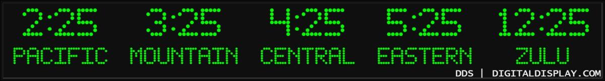 5-zone - DTZ-42412-5EGG.jpg