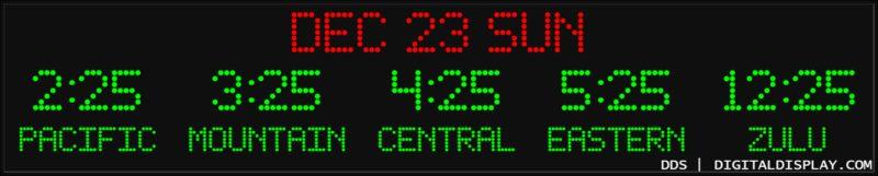 5-zone - DTZ-42412-5EGG-DACR-1012-1T.jpg