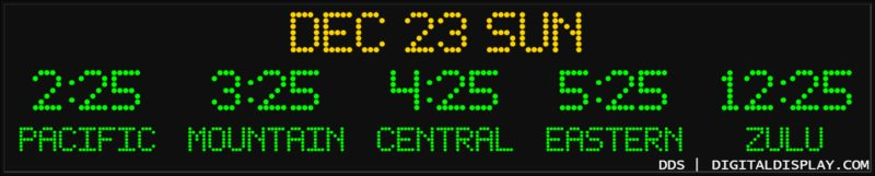 5-zone - DTZ-42412-5EGG-DACY-1012-1T.jpg