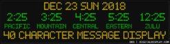 5-zone - DTZ-42412-5EGG-DACY-2012-1T-MSBY-4012-1B.jpg