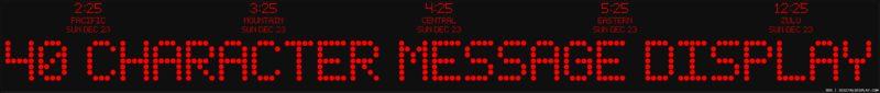 5-zone - DTZ-42412-5ERR-DACR-1007-5-MSBR-4012-1B.jpg