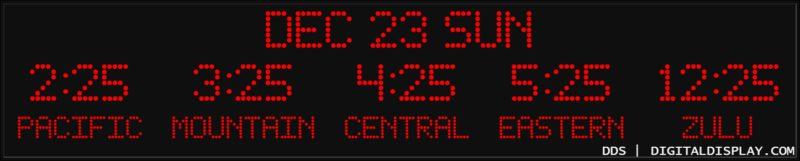 5-zone - DTZ-42412-5ERR-DACR-1012-1T.jpg