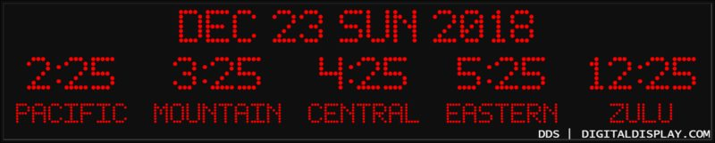 5-zone - DTZ-42412-5ERR-DACR-2012-1T.jpg
