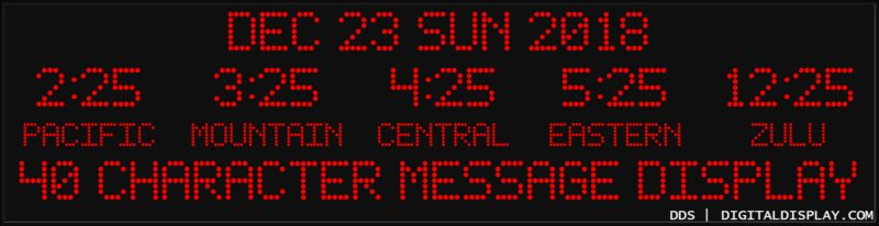 5-zone - DTZ-42412-5ERR-DACR-2012-1T-MSBR-4012-1B.jpg
