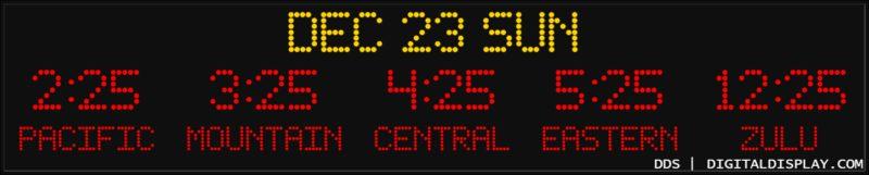 5-zone - DTZ-42412-5ERR-DACY-1012-1T.jpg