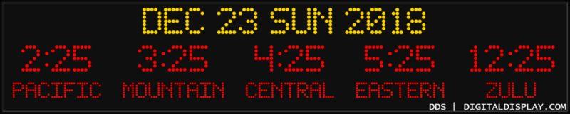 5-zone - DTZ-42412-5ERR-DACY-2012-1T.jpg