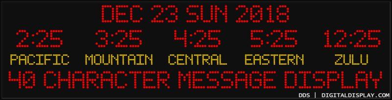 5-zone - DTZ-42412-5ERY-DACR-2012-1T-MSBR-4012-1B.jpg