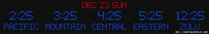 5-zone - DTZ-42420-5EBB-DACR-1012-1T.jpg