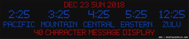 5-zone - DTZ-42420-5EBB-DACR-2012-1T-MSBR-4012-1B.jpg