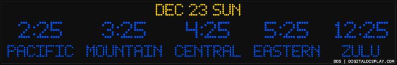 5-zone - DTZ-42420-5EBB-DACY-1012-1T.jpg