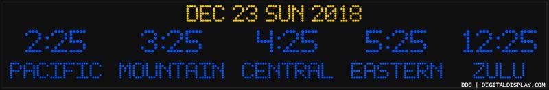 5-zone - DTZ-42420-5EBB-DACY-2012-1T.jpg