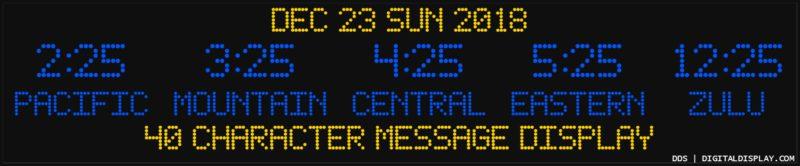 5-zone - DTZ-42420-5EBB-DACY-2012-1T-MSBY-4012-1B.jpg