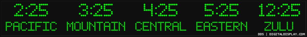 5-zone - DTZ-42420-5EGG.jpg