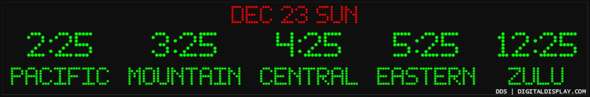5-zone - DTZ-42420-5EGG-DACR-1012-1T.jpg