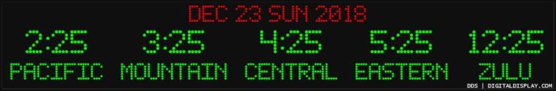 5-zone - DTZ-42420-5EGG-DACR-2012-1T.jpg