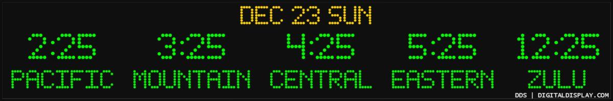 5-zone - DTZ-42420-5EGG-DACY-1012-1T.jpg