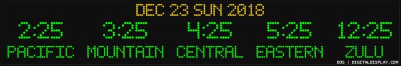 5-zone - DTZ-42420-5EGG-DACY-2012-1T.jpg