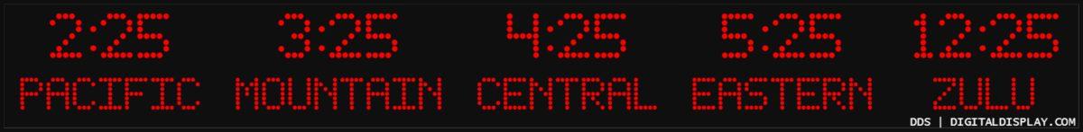 5-zone - DTZ-42420-5ERR.jpg