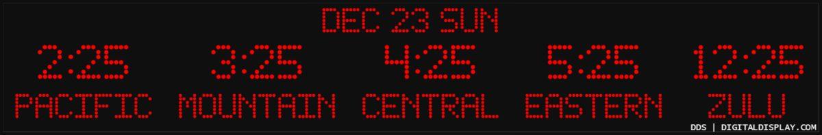 5-zone - DTZ-42420-5ERR-DACR-1012-1T.jpg