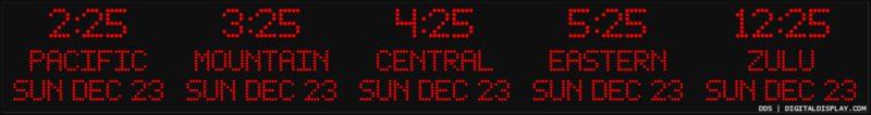 5-zone - DTZ-42420-5ERR-DACR-1012-5.jpg