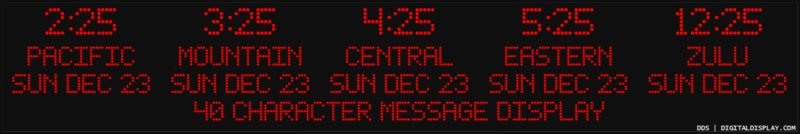 5-zone - DTZ-42420-5ERR-DACR-1012-5-MSBR-4012-1B.jpg