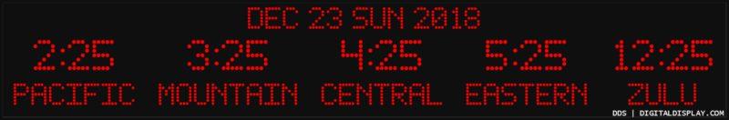 5-zone - DTZ-42420-5ERR-DACR-2012-1T.jpg